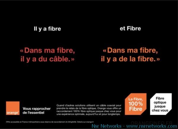 fausse-fibre